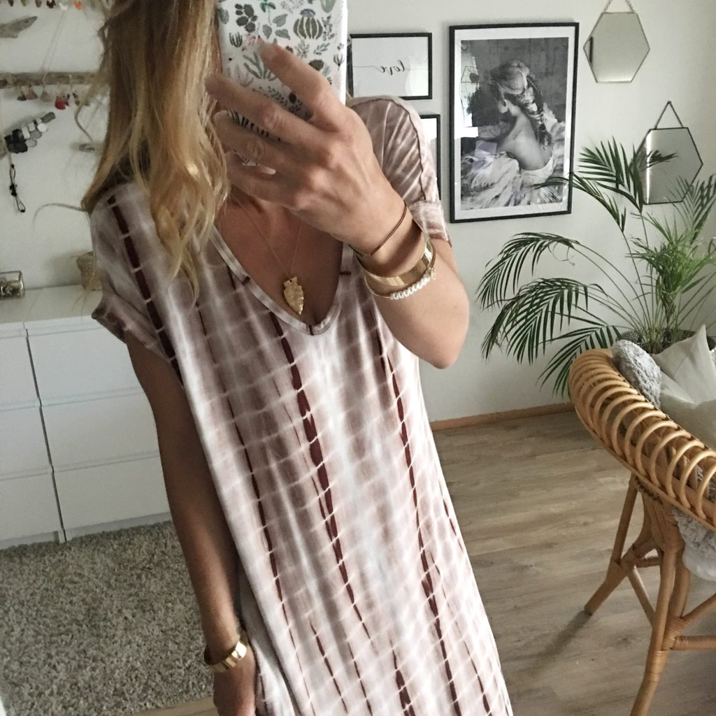 robe_sheIn (5)