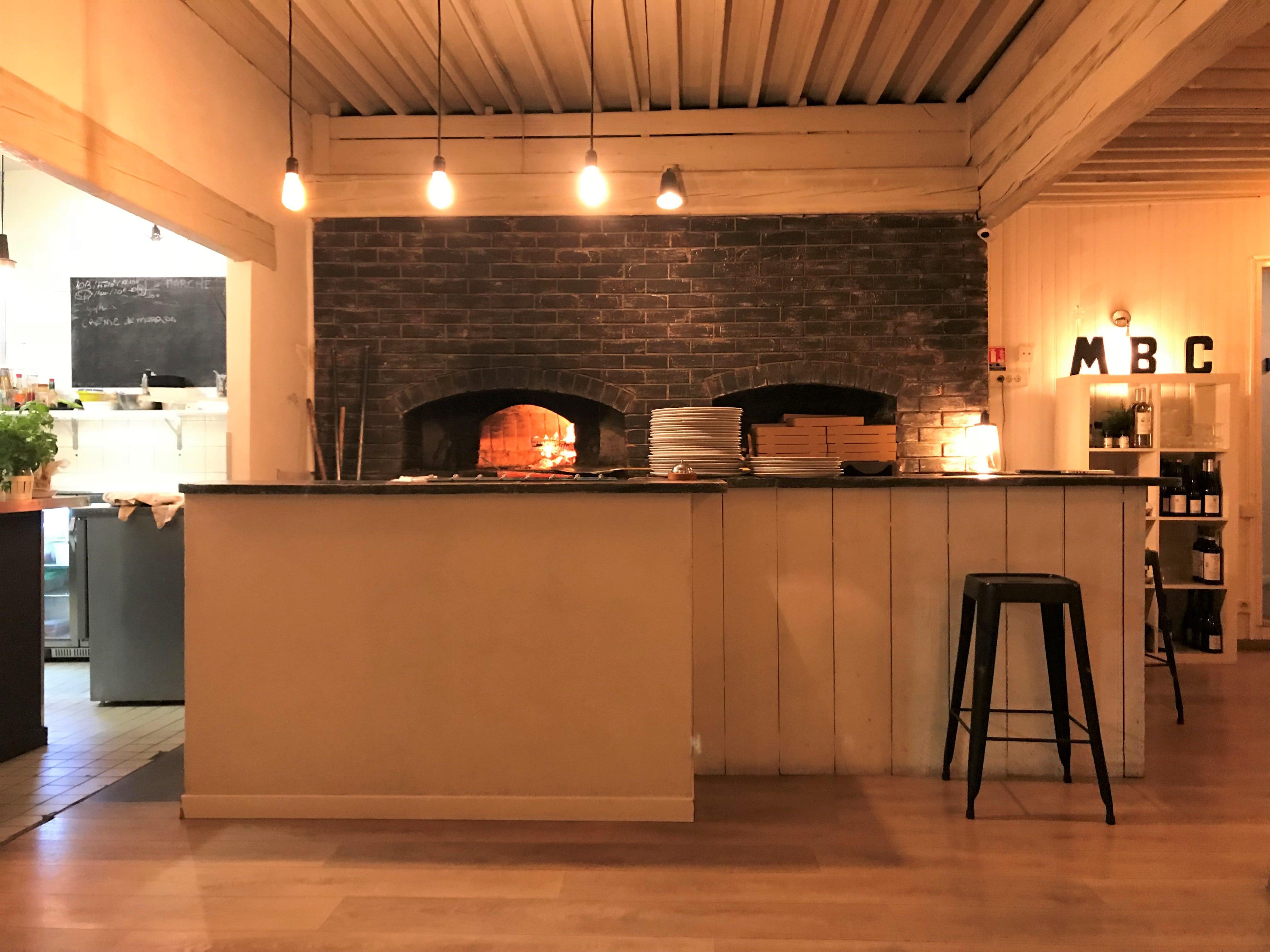 ma belle cuisine 2. Black Bedroom Furniture Sets. Home Design Ideas